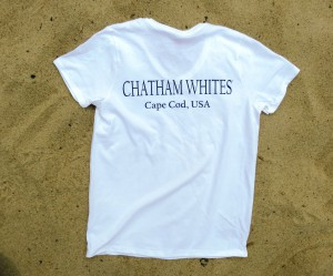 womens white back